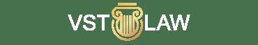 advokat beograd logo